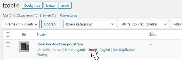 Navodila_za_spletne_strani._odstrani_izdelek_2