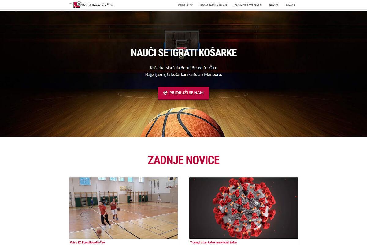 kdbbc.com